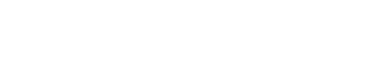 Valderas | Creative Digital Services